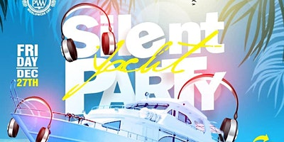 12-27+SILENT+YACHT+PARTY+NO+LOUD+MUSIC+%40+CABA