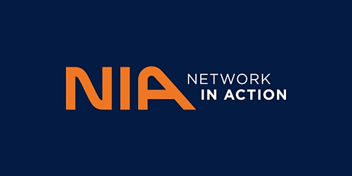 NIA Delaware Valley Launch and Learn 1