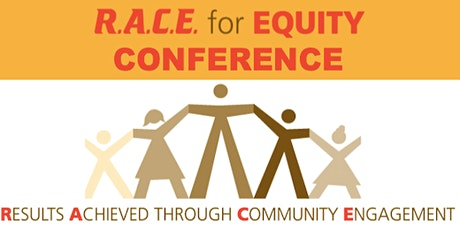 RACE for Equity Conference 2020 tickets