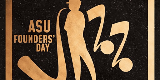 ASU Founders' Day Jazz Brunch and Fundraiser