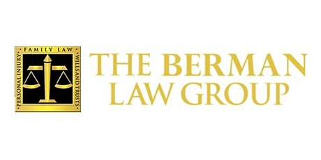 The Berman Law Group tickets