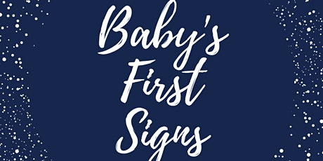 My First Signs Series tickets