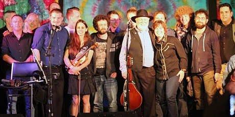 Galway Bay's Celtic Music Festival tickets