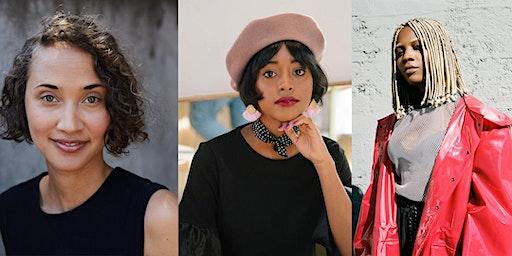 Fashion Without Prejudice: Clothing Making a Change