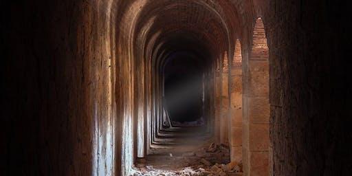 Visita Guidata a Forte San Procolo - Un anno dall'inizio