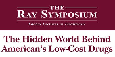 Ray Symposium