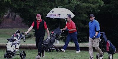 Oakbank Golf Day