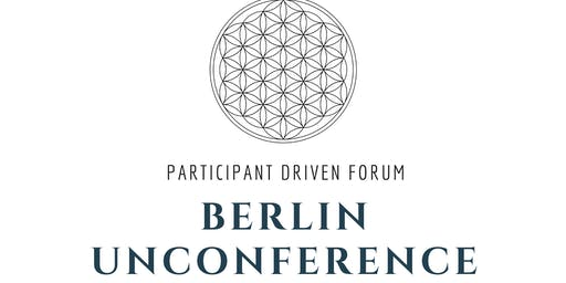 Berlin Unconference 1