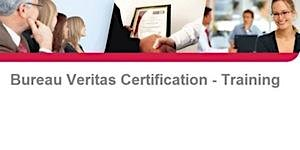ISO 9001:2015 Awareness Course (Melbourne 18 February 2020)