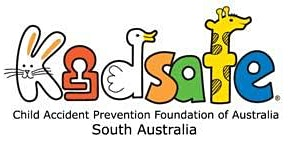 Community Talk Kidsafe SA@ Cove Civic Centre