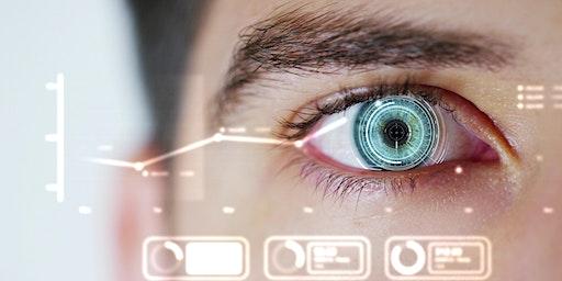 The Doheny-UCLA Retina Symposium: Update for 2020