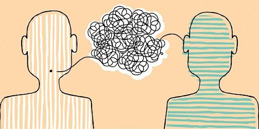 Tackling Hard Conversations - Glenbrook