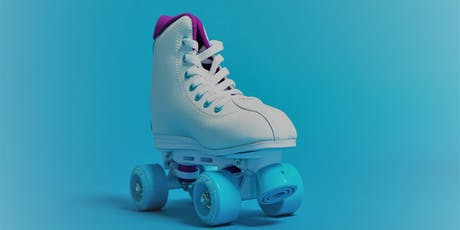 Winterlude 2020 City of Ottawa Roller Skating - Rental Reservations tickets