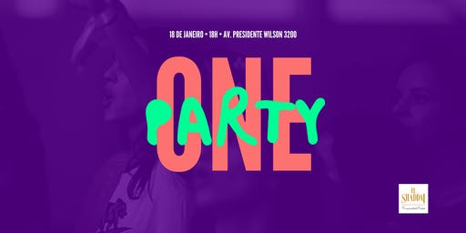 ONE Party