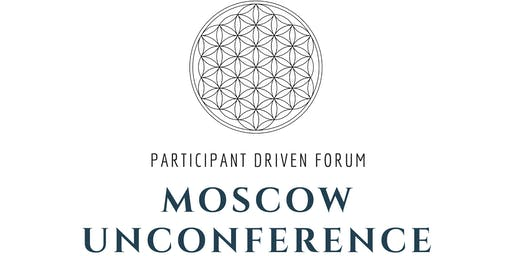 Moscow Unconference 1