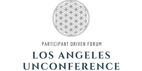 Los Angeles Unconference 2 tickets
