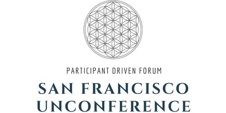 San Francisco Unconference 2 tickets