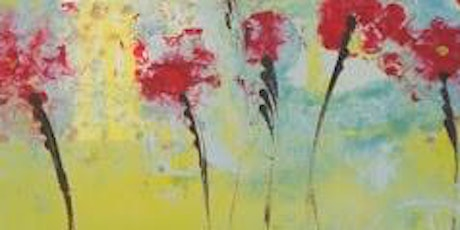 Playfully Paint Workshop tickets