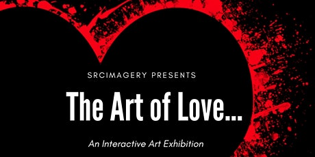 The Art of Love... The Good, The Bad & The Sketchy tickets