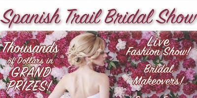 Spanish Trail Bridal Show