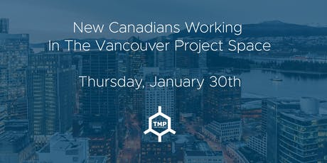 New Canadians Working In The Vancouver Project Space tickets