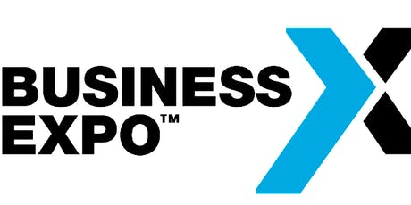 The Premier Business to Business Expo Waikato 2020 tickets