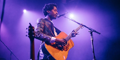 RON ARTIS II & The Strings of Life with special guest tickets
