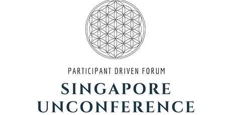 Singapore Unconference 1 tickets