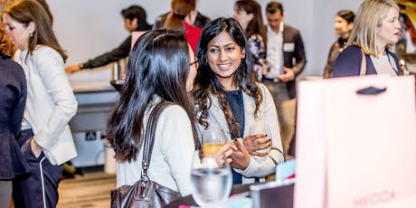 Scale Investors Entrepreneur Office Hour Melbourne 2020 tickets