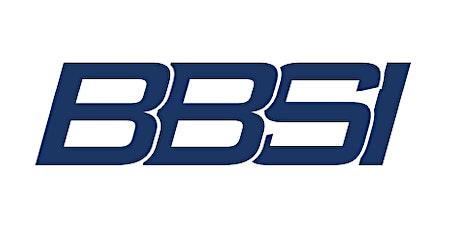 BBSI - Partnership Essentials tickets