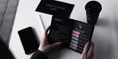 Copy of How To Build A Fashion Brand that Sells (Educational Tour)