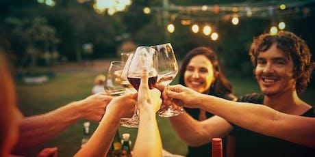 Yarra Valley Wine Tasting Tour - Fun Addicts tickets
