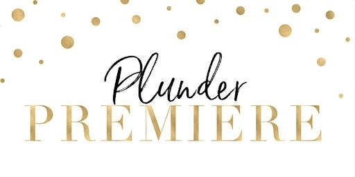 Plunder Premier Party