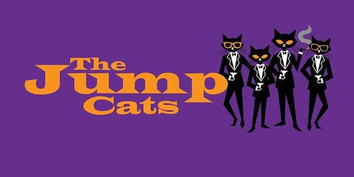 The Jump Cats