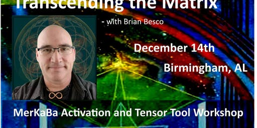 Beyond Duality:Transcending the Matrix; and MerKaBa Activations