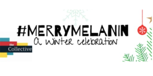 Annual Winter Celebration