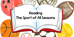 Iowa Reading Association and the Iowa Association of School Librarians