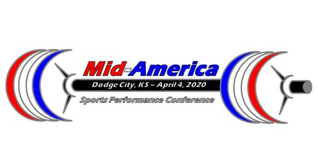 Mid-America Sports Performance Conference tickets