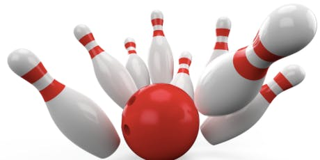 Oratory Prep Mother & Son Bowling Night 2020 tickets