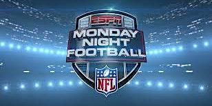 Monday Night Football & FanTalk Mondays