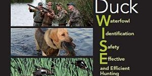 Waterfowl Identification Test - Attwood