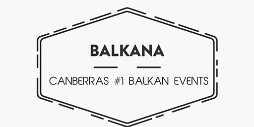 Balkana