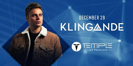 TEMPLE GUEST LIST SATURDAY DECEMBER 28TH tickets