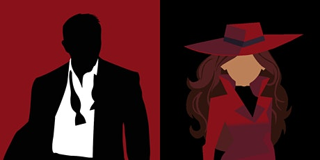 Secret Agent Mission - Kootingal Library Free Workshop ages 9+ tickets