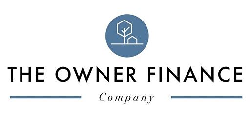 The Owner Finance Company Investor Training