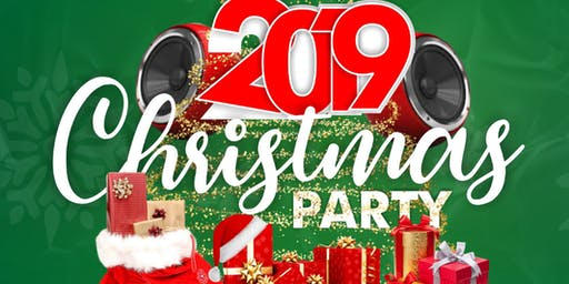AZISWA Christmas Party