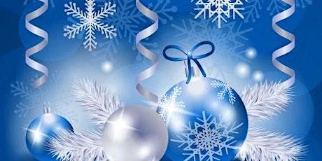 Winter Holiday Mixer & Fundraiser 2019 tickets
