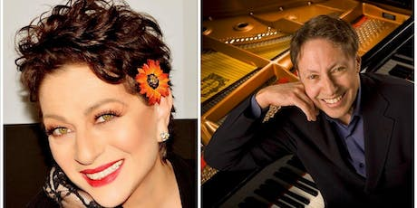 Winter Wonderful - A Tom Grant & DeeDee Lavell Holiday Show tickets