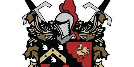 St. Thomas More STMC Grad Pub Knight 2020 tickets