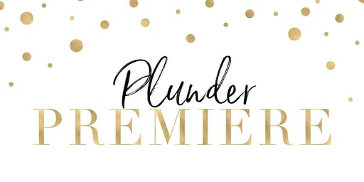 Plunder Premiere with Ashley Arnold  Ripley, MS 38663